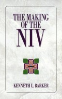 Making of the Niv
