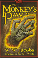 The Monkey's Paw and...
