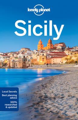 Sicily . Volume 7