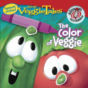 The Color of Veggie