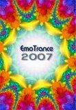 EmoTrance Yearbook