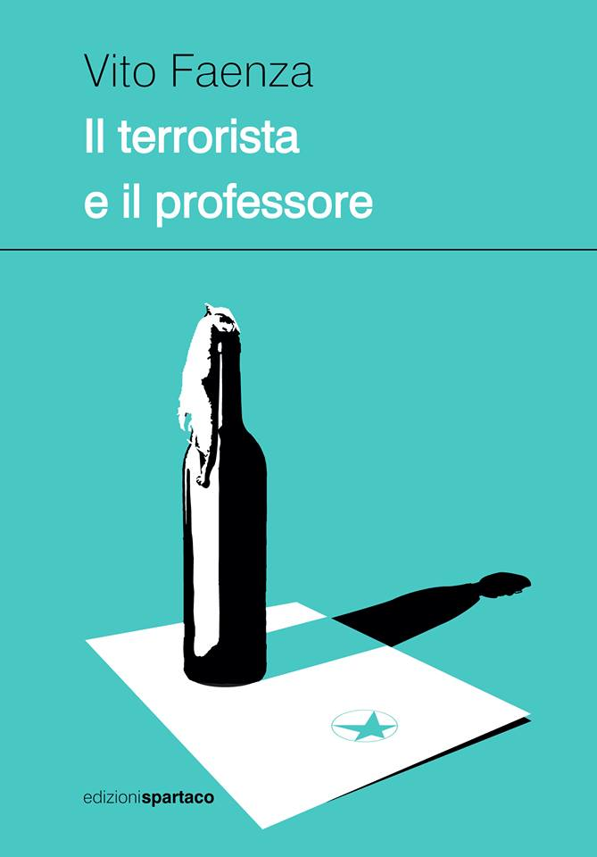 Il terrorista e il professore