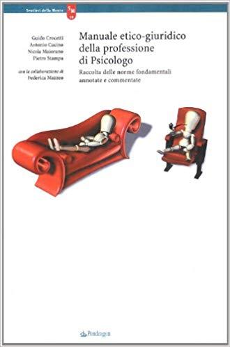 Manuale etico-giurid...