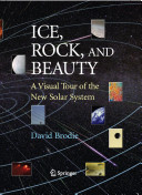 Ice, Rock, and Beauty