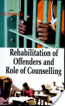 Rehabilation Of Offenders And Role Of Counseling