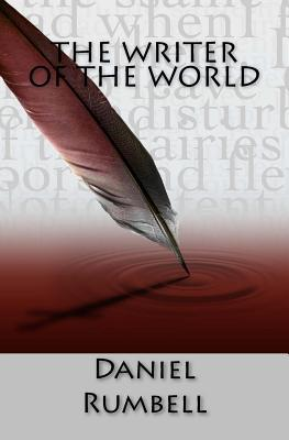 The Writer of the World