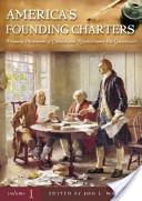 America's Founding Charters