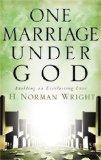 One Marriage Under G...