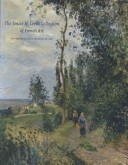 The Janice H. Levin Collection of French Art