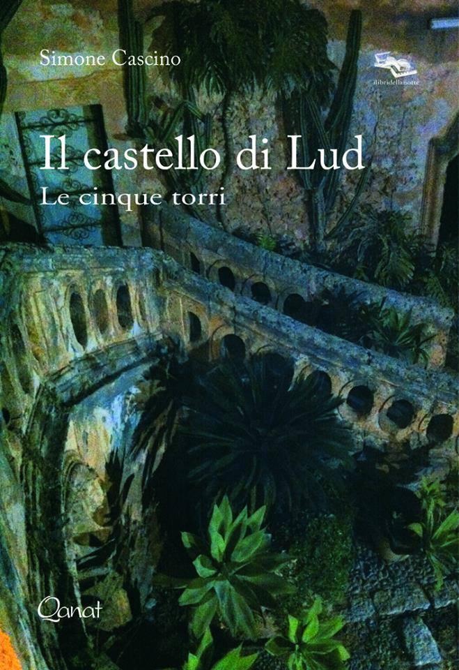 Il castello di Lud
