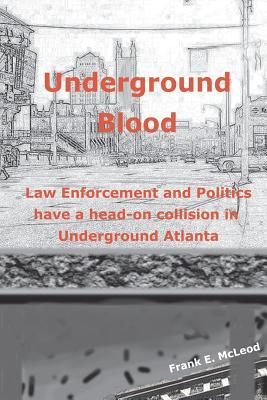 Underground Blood