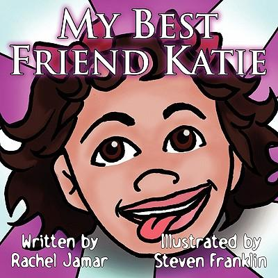 My Best Friend Katie