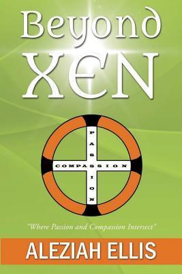 Beyond Xen