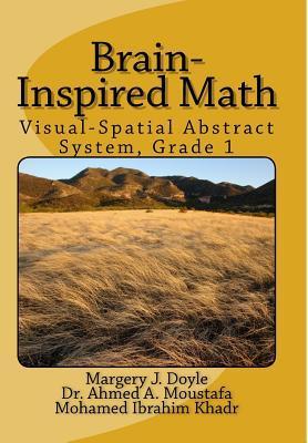 Brain-Inspired Math