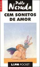 Cem Sonetos de Amor
