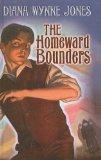 Homeward Bounders