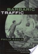 Barbaric Traffic