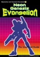 Neon Genesis Evangel...