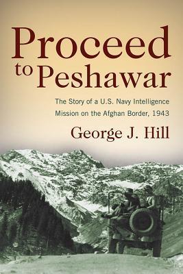 Proceed to Peshwar