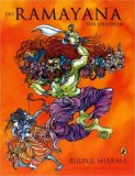 The Ramayana for Children