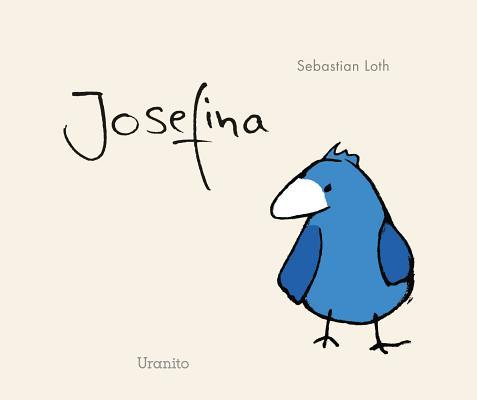Josefina/ Josefine