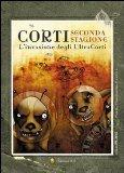 Corti - Seconda stagione