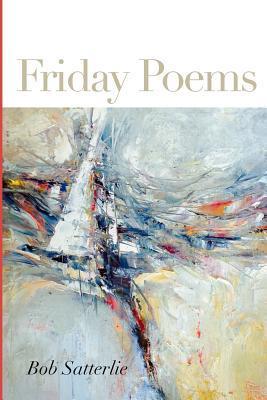 Friday Poems