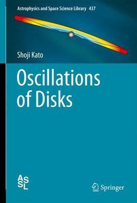 Oscillations of Disks