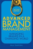 Advanced Brand Management