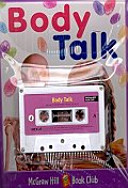 Body Talk Set(Level 4)