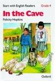 Start with English Readers: In the Cave Grade 4