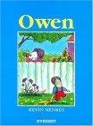 Owen, Spanish Editio...