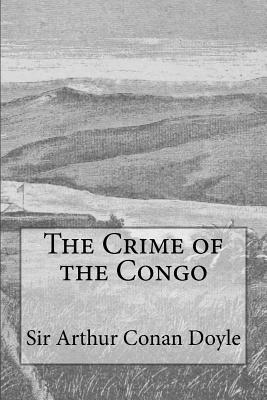 The Crime of the Con...