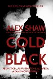 Cold Black