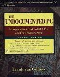 The Undocumented PC