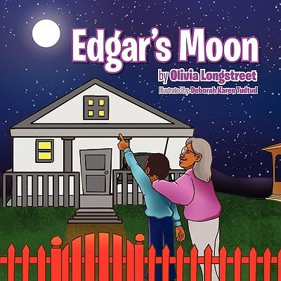 Edgar's Moon