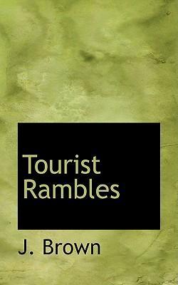 Tourist Rambles