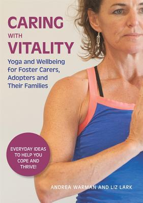 Caring With Vitality
