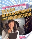 Stage Management and Production