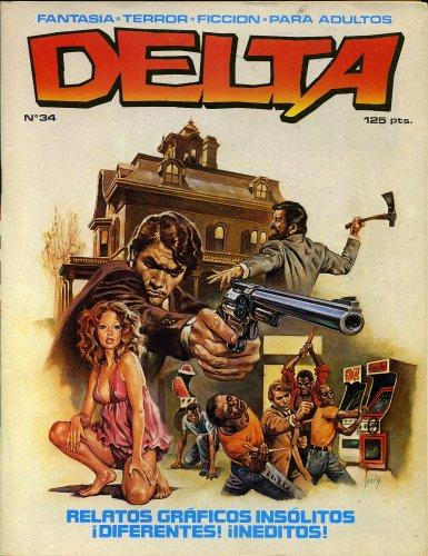 Delta #34