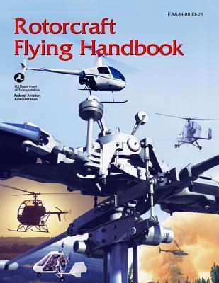 Rotorcraft Flying Handbook
