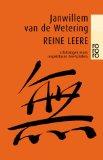 Reine Leere. Erfahrungen eines respektlosen Zen- Schülers.