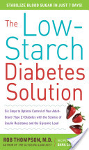 The Low-Starch Diabe...