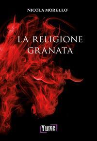 La religione granata