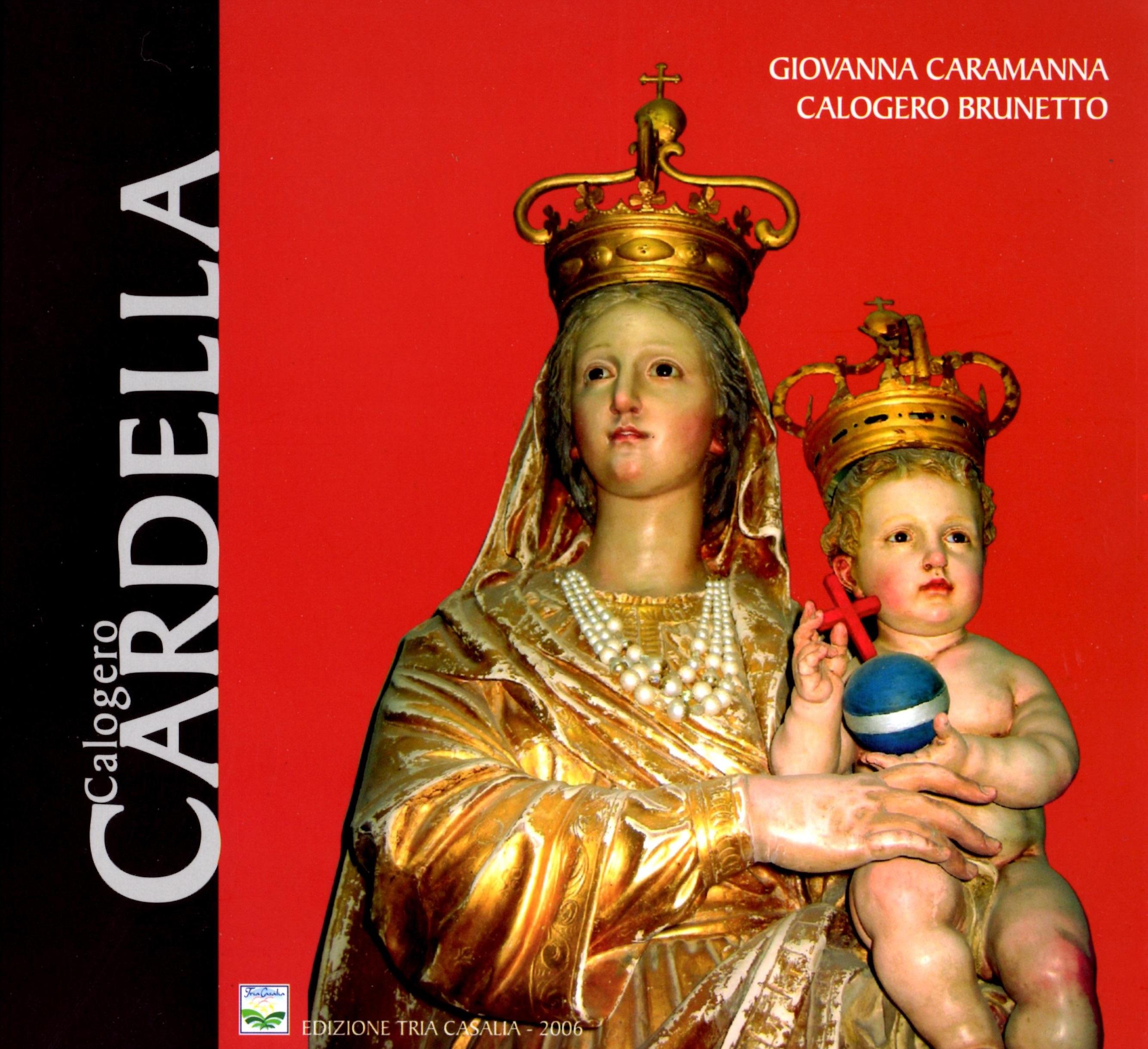 Calogero Cardella
