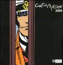 Corto Maltese 2009