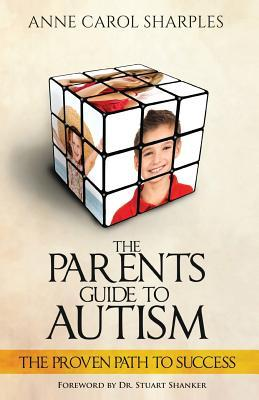 The Parents Guide to Autism