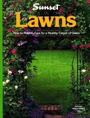 Lawns