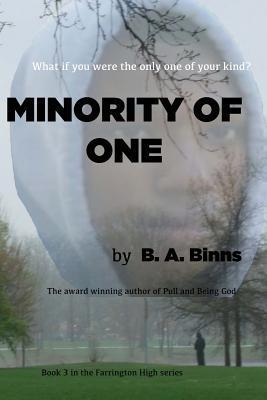 Minority Of One