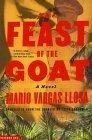 The Feast of the Goa...